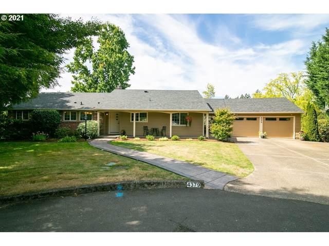 4379 SW Fraser Ave, Portland, OR 97225 (MLS #21140376) :: McKillion Real Estate Group