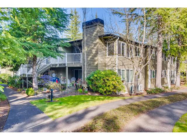 5059 Foothills Dr E, Lake Oswego, OR 97034 (MLS #21141379) :: Beach Loop Realty
