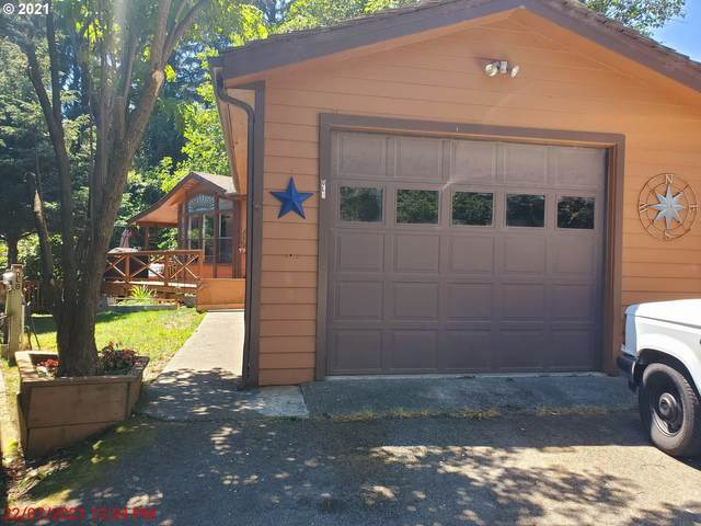 19921 Whaleshead Rd Ol9, Brookings, OR 97415 (MLS #21141398) :: Cano Real Estate