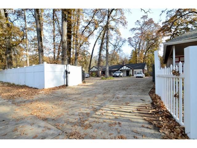 3890 Lancaster Dr NE, Salem, OR 97305 (MLS #21141811) :: Next Home Realty Connection