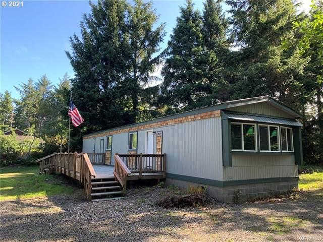 29202 N St, Ocean Park, WA 98640 (MLS #21143461) :: Townsend Jarvis Group Real Estate