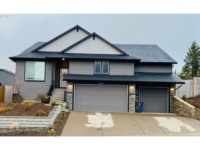 10045 Shayla St, Aumsville, OR 97325 (MLS #21145040) :: Cano Real Estate