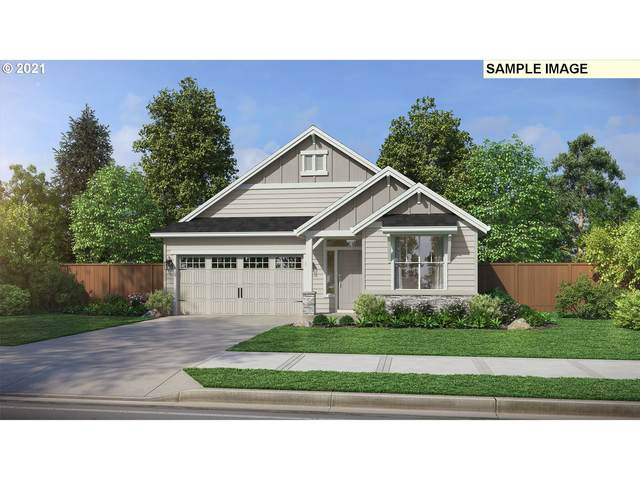 12408 NE 104th Way, Vancouver, WA 98682 (MLS #21145339) :: McKillion Real Estate Group