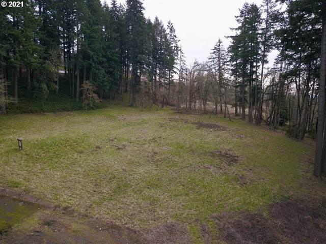 0 Spooky Hollow Dr #4100, Eugene, OR 97405 (MLS #21146223) :: Stellar Realty Northwest