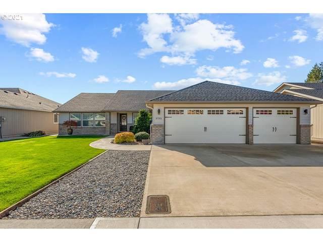 3783 Ohio St, Longview, WA 98632 (MLS #21149691) :: Premiere Property Group LLC