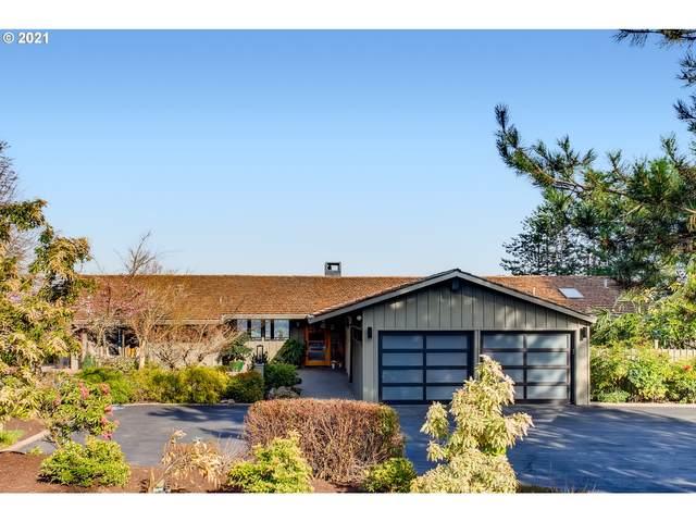 17660 Wayside Ln, Lake Oswego, OR 97034 (MLS #21149859) :: RE/MAX Integrity