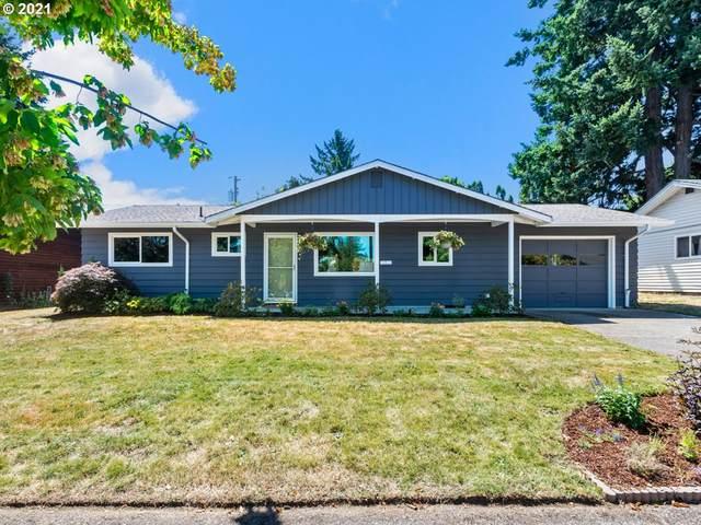 3704 N Argyle St, Portland, OR 97217 (MLS #21151340) :: Cano Real Estate