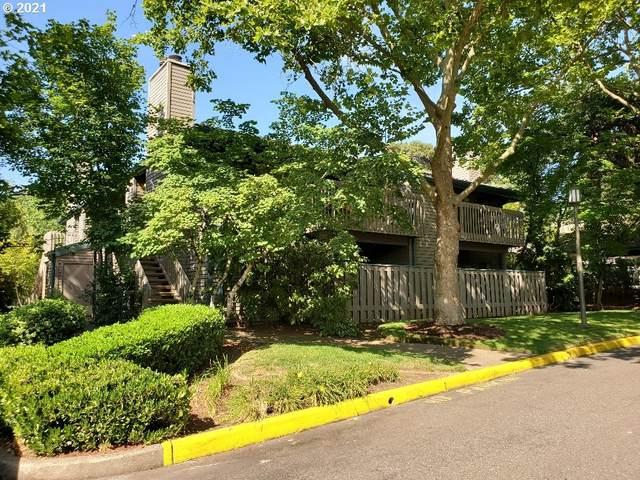 14525 SW Grayling Ln, Beaverton, OR 97007 (MLS #21151962) :: Premiere Property Group LLC