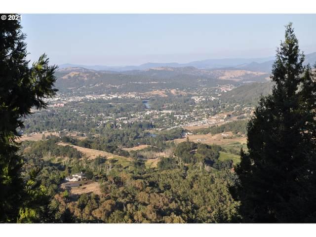 0 Jewel Dr, Roseburg, OR 97471 (MLS #21156712) :: Cano Real Estate