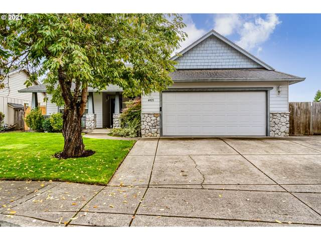 4021 Cherokee Dr, Springfield, OR 97478 (MLS #21158888) :: Real Tour Property Group