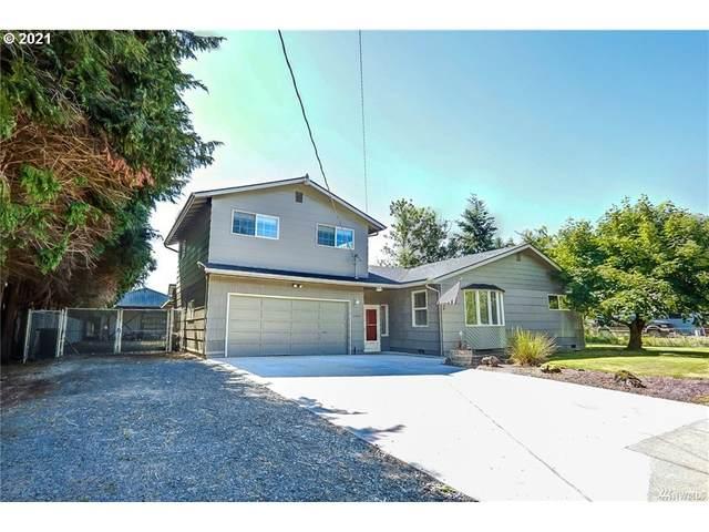 2420 46TH Ave, Longview, WA 98632 (MLS #21158956) :: Premiere Property Group LLC