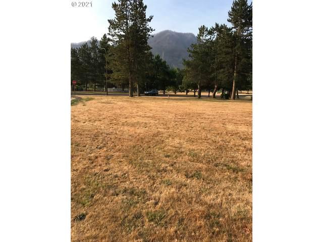 122 Beacon Rock Lane, North Bonneville, WA 98639 (MLS #21164912) :: Reuben Bray Homes