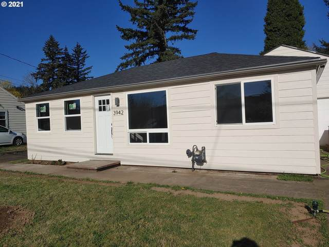 3942 SE 97TH Ave, Portland, OR 97266 (MLS #21165583) :: Stellar Realty Northwest