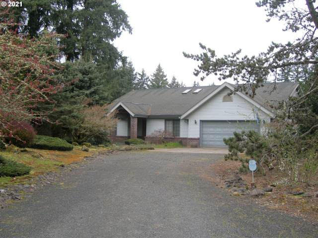 9718 NE 249TH St, Battle Ground, WA 98604 (MLS #21168316) :: Gustavo Group