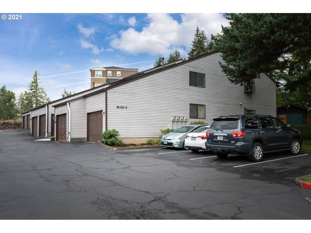 12226 SE 104TH Ct, Happy Valley, OR 97086 (MLS #21169308) :: Holdhusen Real Estate Group