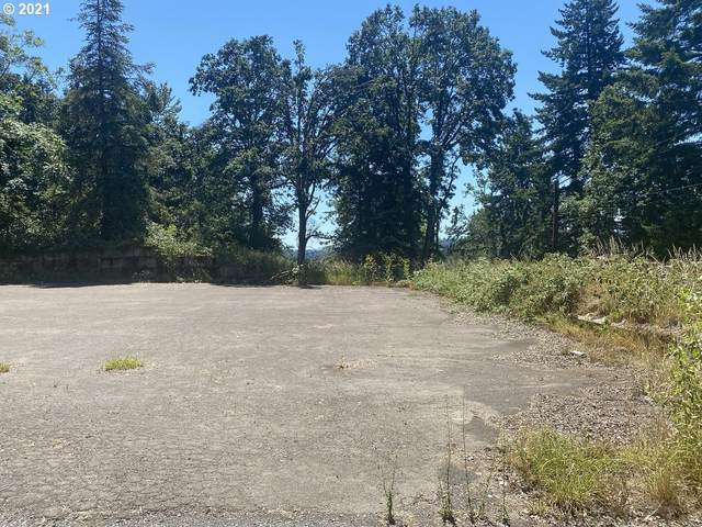 Oregon City, OR 97045 :: Windermere Crest Realty