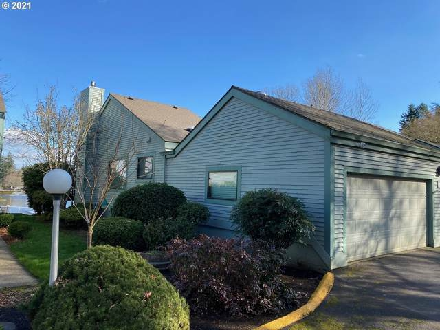 3722 Tunbridge Wells St SE, Salem, OR 97302 (MLS #21170623) :: Next Home Realty Connection