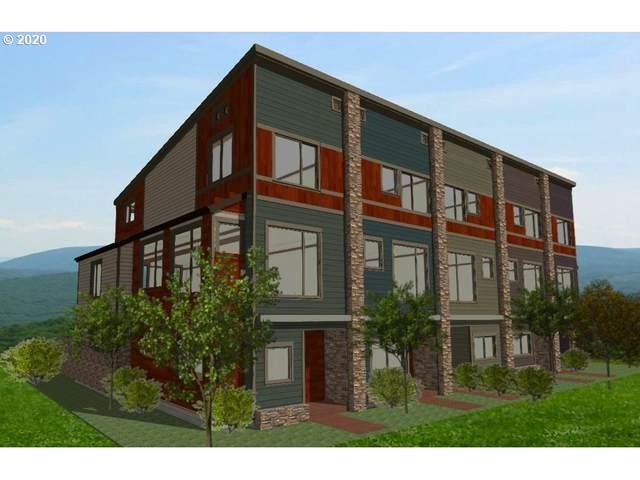 111 NE Killingsworth St, Portland, OR 97211 (MLS #21170863) :: Cano Real Estate