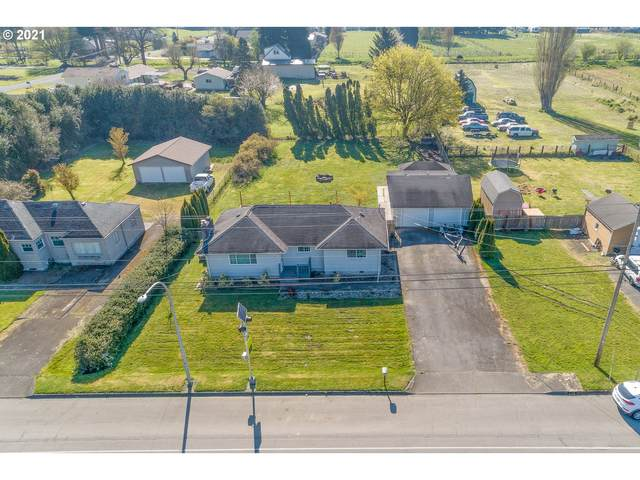 2616 38TH Ave, Longview, WA 98632 (MLS #21173006) :: Tim Shannon Realty, Inc.