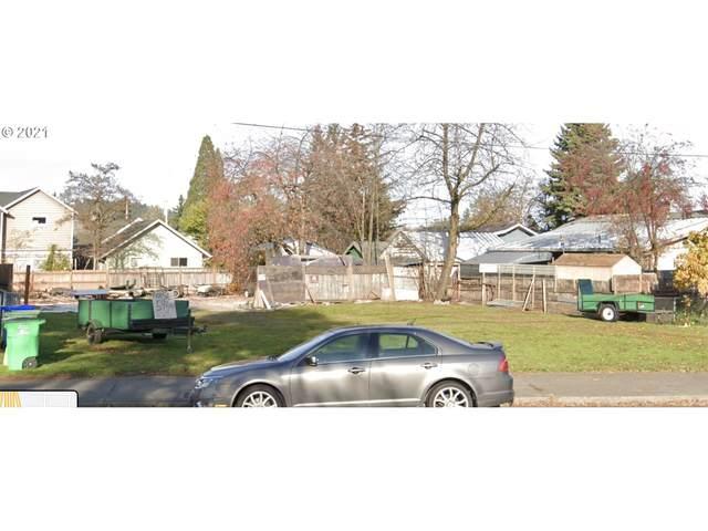9639 SE Foster Rd, Portland, OR 97266 (MLS #21173301) :: Windermere Crest Realty