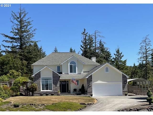 1511 Tara St, Kelso, WA 98626 (MLS #21173466) :: McKillion Real Estate Group