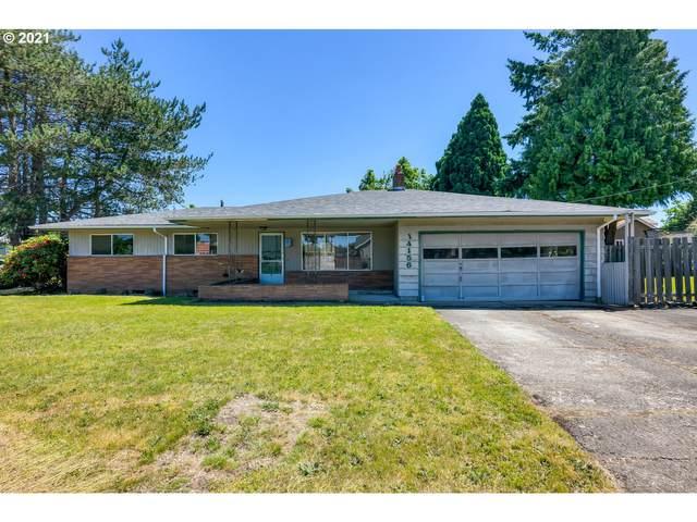 14156 SE Webster Rd, Milwaukie, OR 97267 (MLS #21174336) :: McKillion Real Estate Group