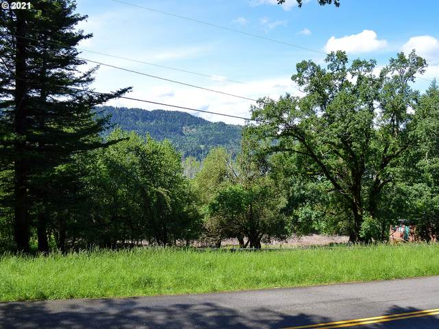 47845 E Hist Columbia Rvr Hwy, Corbett, OR 97019 (MLS #21175305) :: Real Tour Property Group