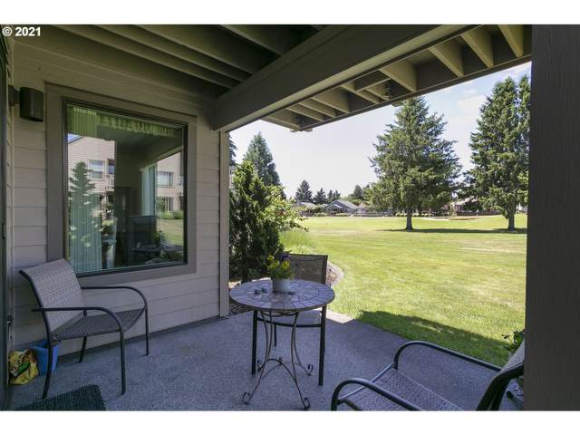 2314 SE Baypoint Dr #85, Vancouver, WA 98683 (MLS #21176049) :: Gustavo Group