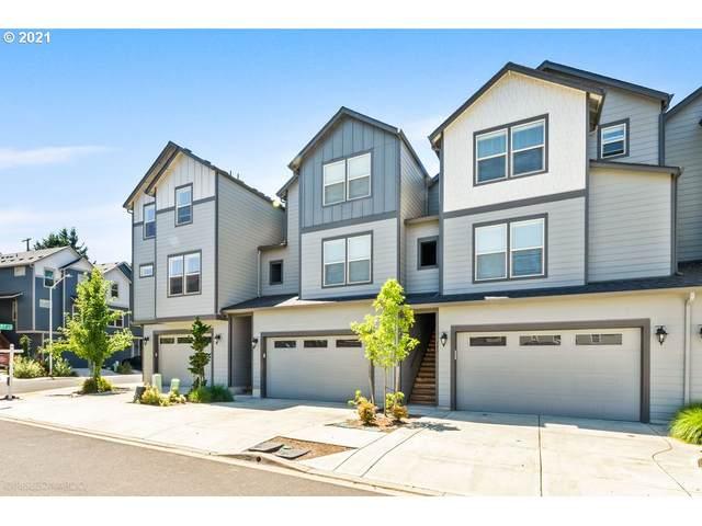 123 Loganberry Ct, Woodland, WA 98674 (MLS #21178419) :: McKillion Real Estate Group