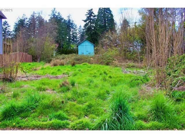 4925 SW 153RD Ave, Beaverton, OR 97007 (MLS #21178915) :: Oregon Farm & Home Brokers