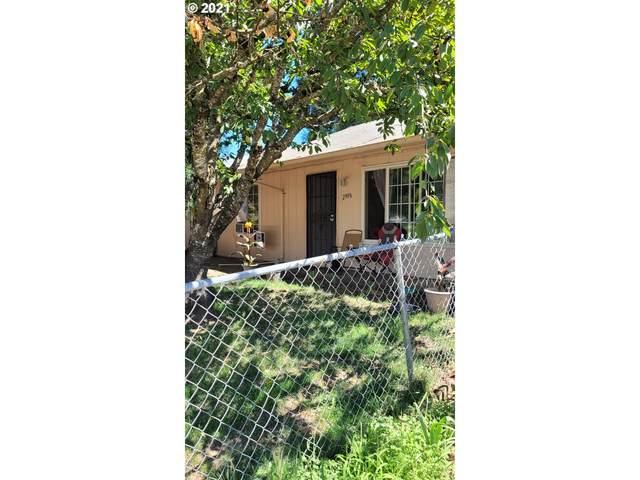 2908 Beacon St, Salem, OR 97301 (MLS #21179983) :: Oregon Digs Real Estate