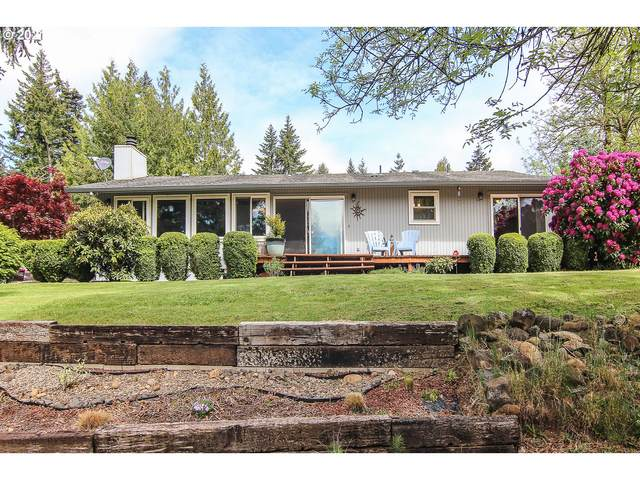 780 NE Bone Rd, Stevenson, WA 98648 (MLS #21180352) :: Reuben Bray Homes