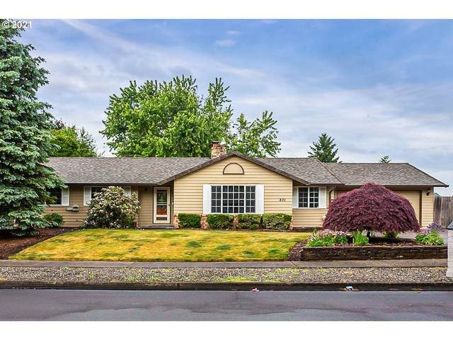 Troutdale, OR 97060 :: Real Tour Property Group