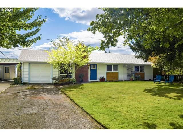 12748 NE Wasco St, Portland, OR 97230 (MLS #21181461) :: Oregon Farm & Home Brokers