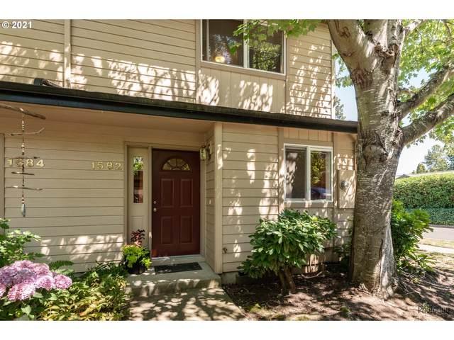 1582 Fetters Loop, Eugene, OR 97402 (MLS #21182341) :: McKillion Real Estate Group