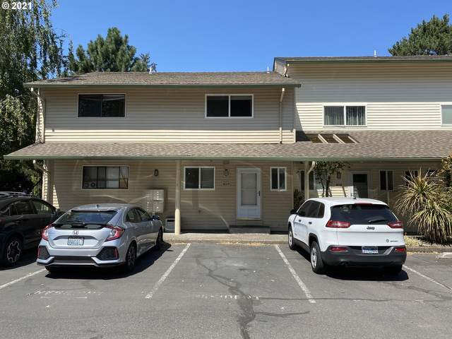 11934 N Jantzen Beach Ave, Portland, OR 97217 (MLS #21182445) :: McKillion Real Estate Group