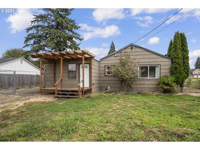 2222 50TH Ave, Longview, WA 98632 (MLS #21184719) :: McKillion Real Estate Group