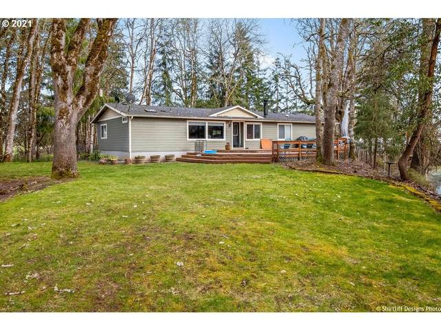 93222 Long Tom Dr, Cheshire, OR 97419 (MLS #21189248) :: TK Real Estate Group