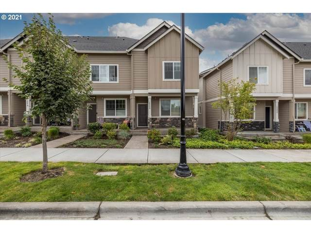 15590 NW Brugger Rd, Portland, OR 97229 (MLS #21189794) :: Real Tour Property Group