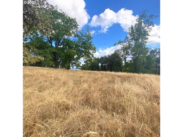 42820 Mount Pleasant Dr, Scio, OR 97374 (MLS #21191841) :: Oregon Farm & Home Brokers