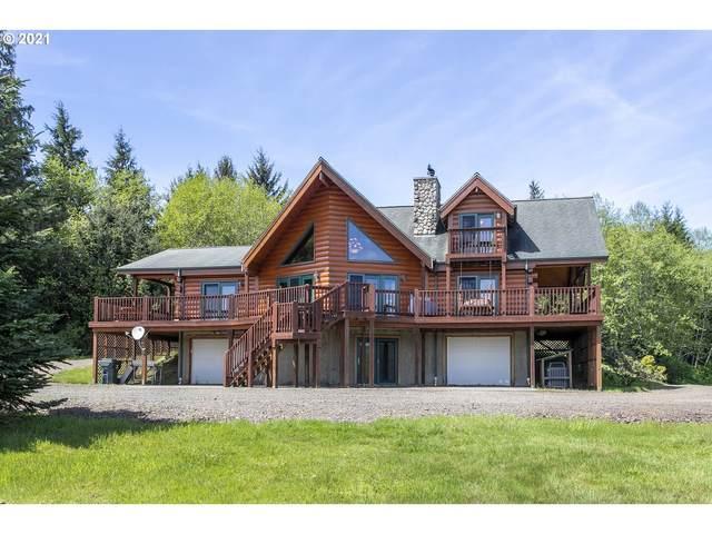 13305 J T Way, Nehalem, OR 97131 (MLS #21192169) :: Real Tour Property Group