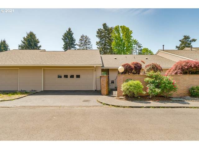 13060 SW Carmel St, King City, OR 97224 (MLS #21193938) :: The Pacific Group