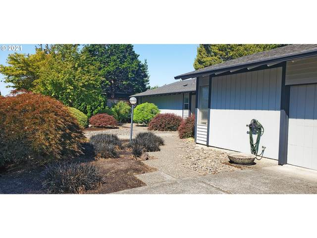 9675 SW Imperial Dr, Portland, OR 97225 (MLS #21195404) :: Cano Real Estate