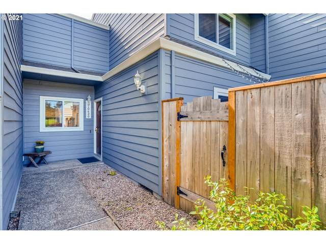 10640 SW Del Monte Dr, Tigard, OR 97224 (MLS #21195767) :: Townsend Jarvis Group Real Estate