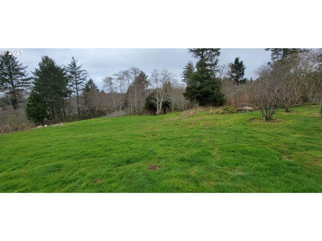 200 Pacific Overlook Dr, Neskowin, OR 97149 (MLS #21196185) :: The Liu Group