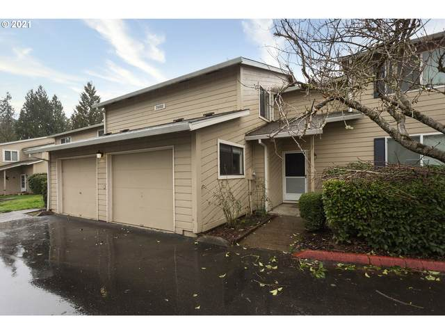 29480 SW Volley St, Wilsonville, OR 97070 (MLS #21196241) :: Premiere Property Group LLC