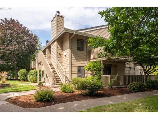 1915 Lake Isle Dr, Eugene, OR 97401 (MLS #21198353) :: Premiere Property Group LLC