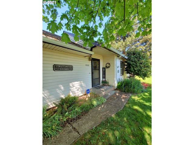 2155 Willamina Ave, Forest Grove, OR 97116 (MLS #21199159) :: Beach Loop Realty