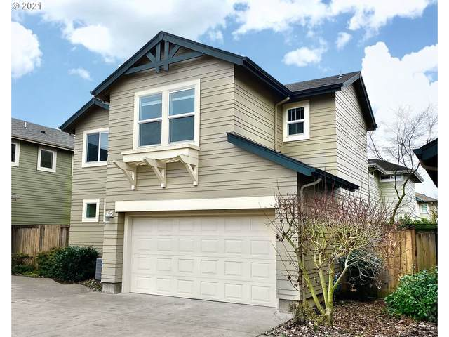 1627 Hamlet Ln, Eugene, OR 97402 (MLS #21200124) :: Brantley Christianson Real Estate