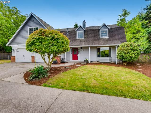 3540 SW Eastwood Pl, Gresham, OR 97080 (MLS #21201591) :: Real Tour Property Group